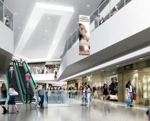购物中心内街_调整大小
