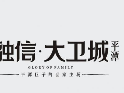 融信大卫城(平潭)