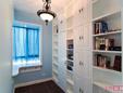 屌丝也能当房东 优质小公寓值得您投资