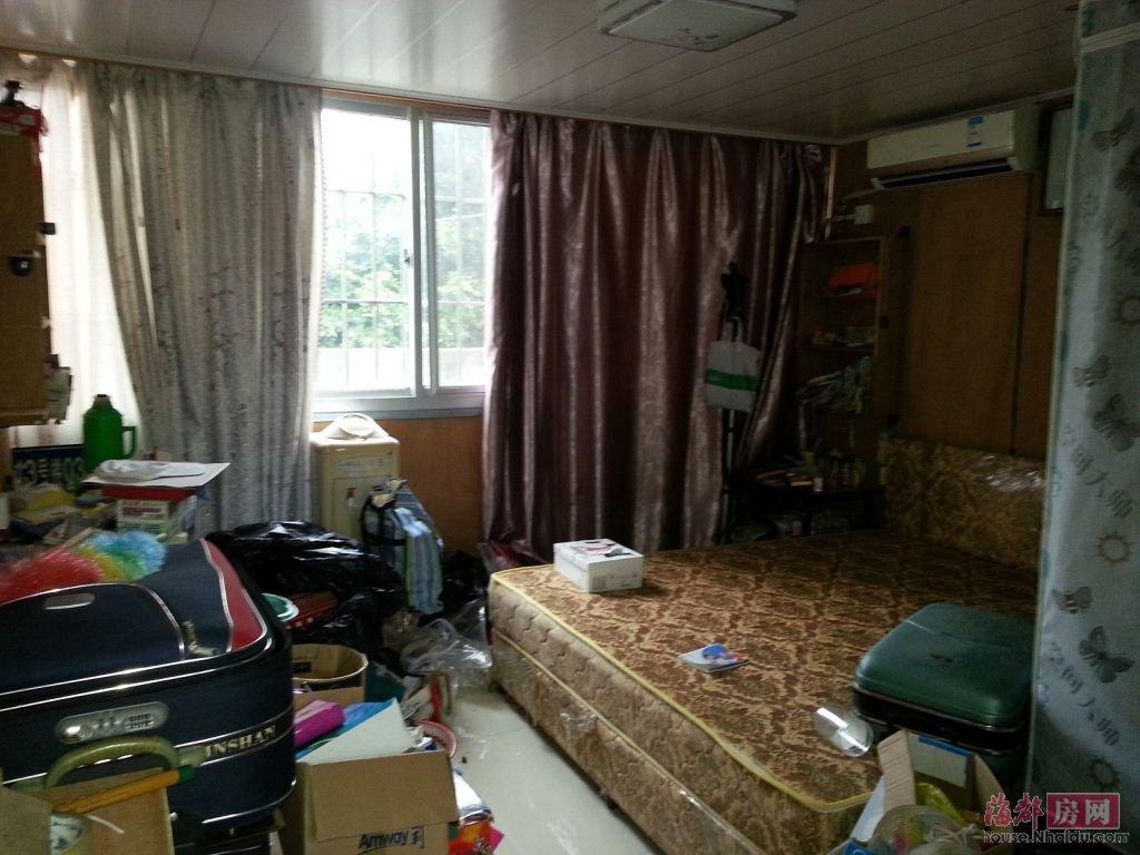 室内_2071